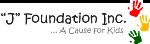 jFoundation