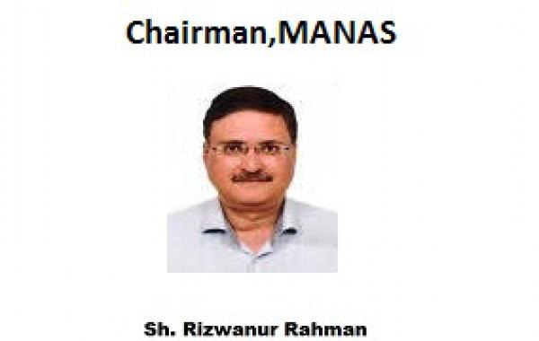 chairman201718