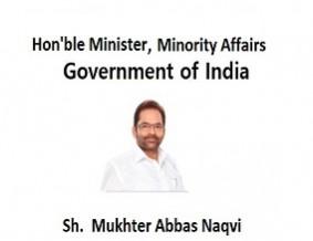 minister2018